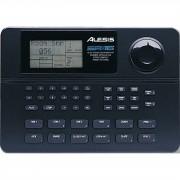 Alesis SR -16 caja de ritmos