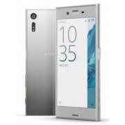 Sony Xperia Xz 32gb Platinum