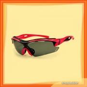Arctica S-156 C Sunglasses