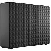 "HDD Extern Seagate STEB4000200 4Tb Expansion Desktop 3.5"""