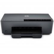 Impresora HP 6230 OfficeJet Pro-Negro.