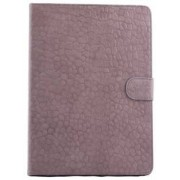 itZbcause Rhino iPad air book cover iPad air covers