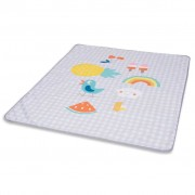 Taf Toys Outdoors Play Mat 140x115 cm 12145