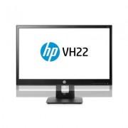 Hewlett Packard Écran HP VH22 21,5
