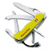 Briceag Victorinox Rescue Tool 0.8623.MWN + teaca