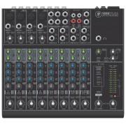 Mackie 1202VLZ4 12channels 20 - 20000Hz mixer audio