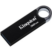 Kingston DataTraveler Mini 9 32GB