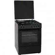 0201080228 - Kombinirani štednjak Končar SE 6013 P.CH4