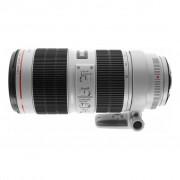 Canon EF 70-200mm 1:2.8 L IS III USM negro/blanco - Reacondicionado: muy bueno 30 meses de garantía Envío gratuito