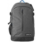 Dita Icon'18 Backpack - grijs - Size: ONE