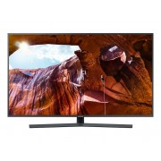 "TV LED, SAMSUNG 55"", 55RU7402, Smart, 1900PQI, WiFi, UHD 4K (UE55RU7402UXXH)"