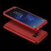 Silikonskal Samsung Galaxy S8