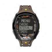 Ceas barbatesc Timex TW5M01100