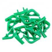 Set paduri antivibratii Noctua NA-SAVP1 Chromax Green