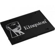 Kingston SSD KC600 1TB
