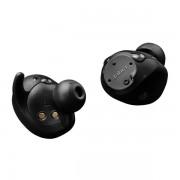 Спортивные наушники Bluetooth Jabra