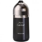 Cartier Pasha de Cartier Edition Noire тоалетна вода за мъже 100 мл.