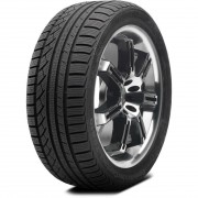 Anvelope Continental Winter Contact Ts810 S 235/55R17 99V Iarna