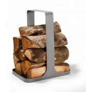 Поставка за дърва PHILIPPI LOG