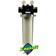 FILTRU CINTROPUR NW 62 cu purjare - promotie