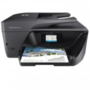 Impressora HP OfficeJet Pro 6970 Instant Ink