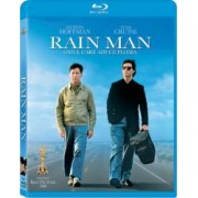 Rain Man BluRay 1988