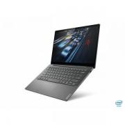 Lenovo Yoga S740-14IIL, 81RS001KSC 81RS001KSC