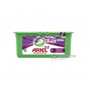 Detergent capsule Ariel Complete 3in1 , 25 buc