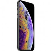 KPN Apple iPhone XS 5.8 4G 512GB Zilver