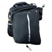 Topeak MTX Trunk Bag EXP oldalzsebekkel