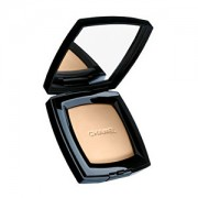 Chanel Pulbere compactă pentru o mata naturală uite Poudre Universelle Compac (Natural Finish Pressed Powder) 15 g 20 Clair