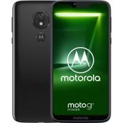 Motorola Moto G7 Power - 64GB - Zwart