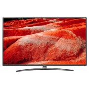 "Televizor LED LG 139 cm (55"") 55UM7660PLA, Ultra HD 4K, Smart TV, WiFi, CI+"