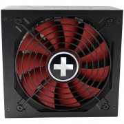 Sursa Xilence Performance X XP750MR9 - 750W
