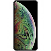 Apple MARGE Refurbished Apple iPhone XS Max 256GB Zwart Gebruikerssporen (3)