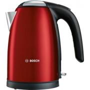 Bosch TWK7804 glamour red