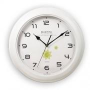 Castita Часы настенные Castita 120W