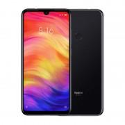 Xiaomi Redmi Note 7 4GB/128GB 6,3'' Preto