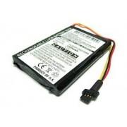 Bateria TomTom One XL Traffic 1200mAh 4.4Wh Li-Ion 3.7V