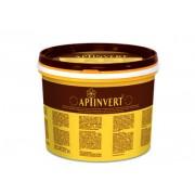 Apiinvert - inwert pszczeli