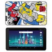 eSTAR Tablet računar dijagonale 7 inča Transformers