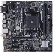 Asus Moederbord AMD Asus PRIME A320M-K