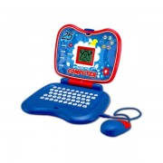 Basic Vega készségfejlesztő laptop