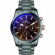 DANIEL KLEIN DK10624-7 Мъжки Часовник