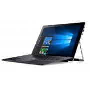 "Acer Switch Alpha SA5-271 Intel i5 6200/12""QHD/8G/256G SSD/Win10/BL KeyBoard/Active Stylus"