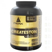 Peak Createston Professional - 2850 g