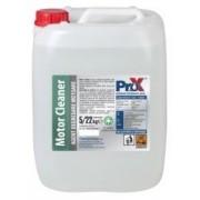 Solutie Curatare Motor ProX Motor Cleaner - 5kg