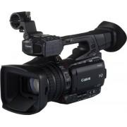 Canon XF205 Camcorder, B