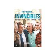 Les Invincibles | DVD
