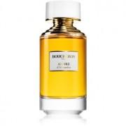 Boucheron La Collection Ambre d'Alexandrie Eau de Parfum unissexo 125 ml